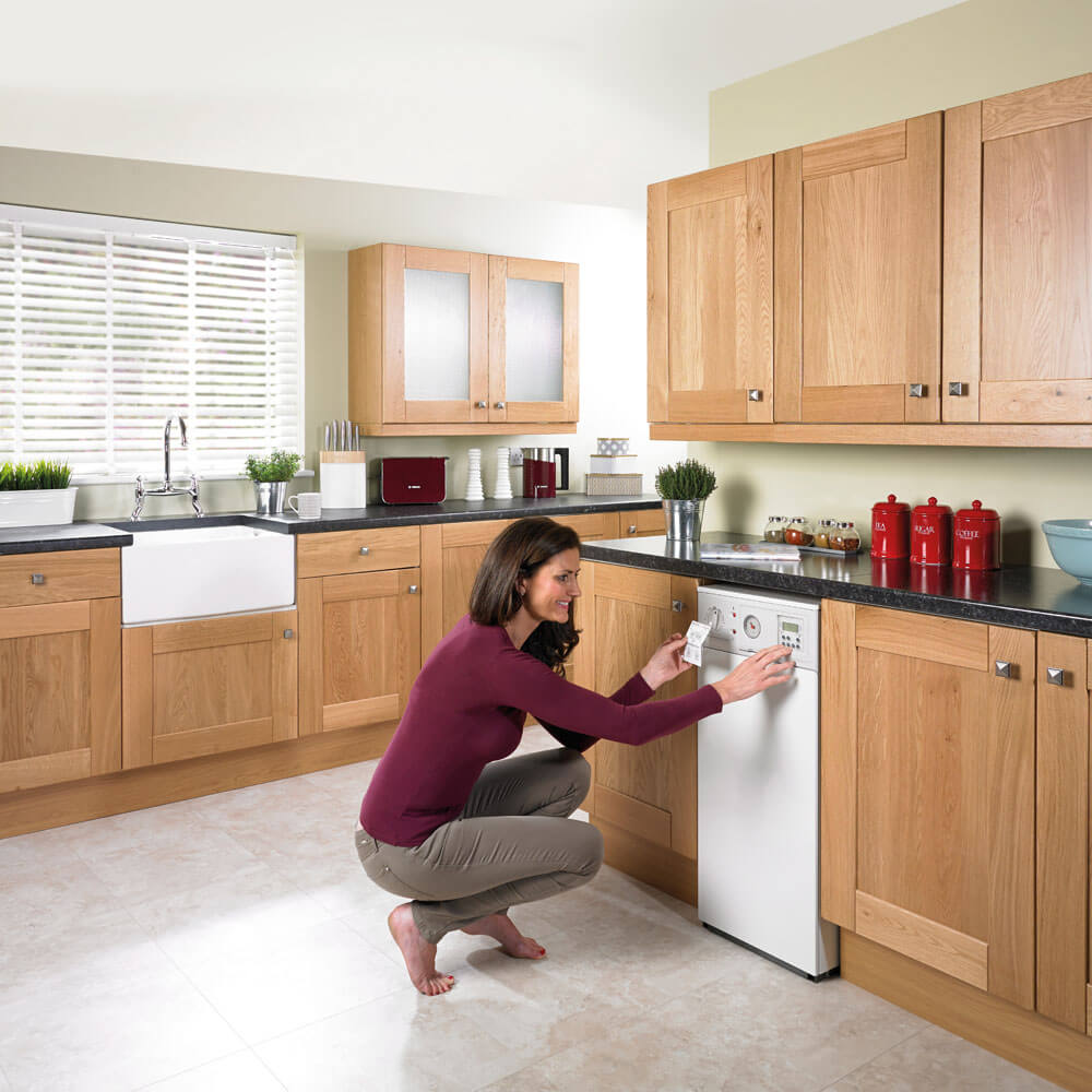 Central Heating Services image