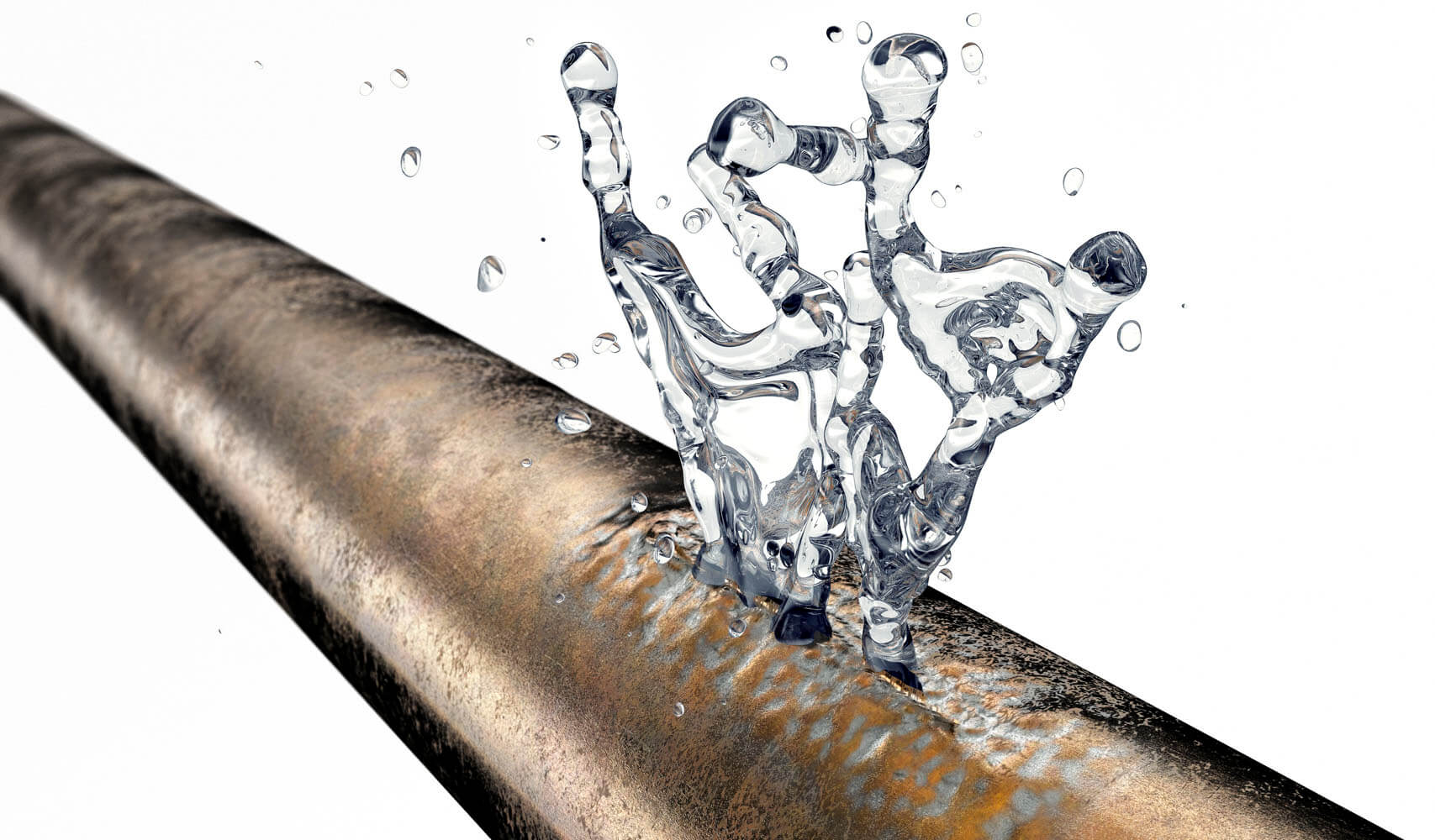 Plumbing Services image