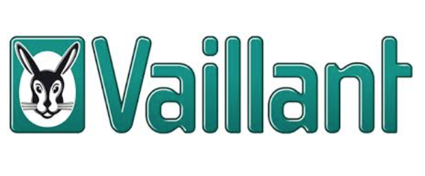 Vaillant ecoFIT pure system boiler image