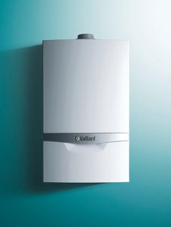 Vaillant Ecotec 46kw Amp 65kw System Boiler Total Energy