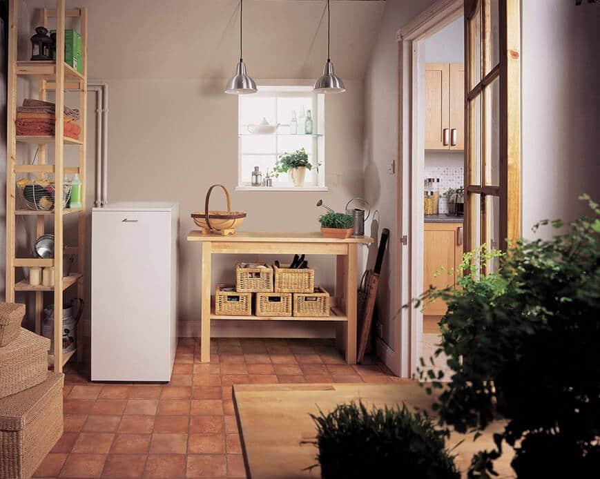 Shaftesbury Heating and Plumbing image